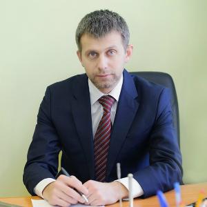 Неймарк Александр Евгеньевич