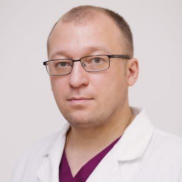 Тутолмин Владимир Робертович